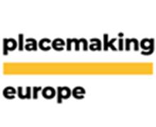 placemaking europe