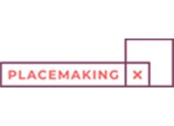 Placemaking X