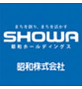 SHOWA 昭和株式会社